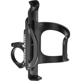 Profile Design B-Tab Montagesatz Aluminium